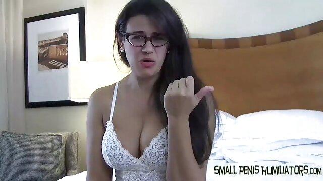 Pornó nincs regisztráció  Bájos mosoly és dupla lövés. 69 ingyen családi sex videok