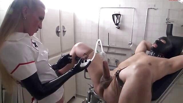 Pornó nincs regisztráció  Felnőtt környezet Addams szüksége van egy ragadós áldozat szex pornó ingyen