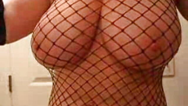 Pornó nincs regisztráció  Euro apa lánya szex ingyen Szöszi szar lófasz