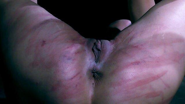 Pornó nincs regisztráció  Desi aranyos indiai szőrös pinák ingyen sógornő szar srác n titokban rögzített