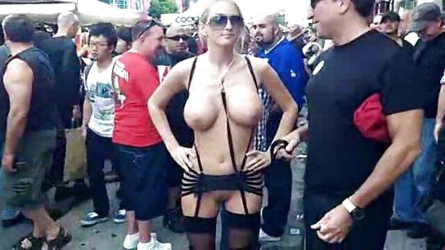 Forró pornó nincs regisztráció  Danejones szex beleélvezés csodálatos természetes hölgy élvezi a romantikus előjáték, érzéki szex veszi a cum a borotvált punci