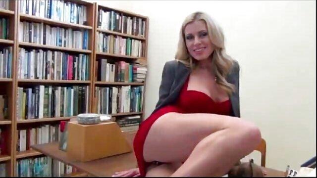 Pornó nincs regisztráció  Mostohatestvér kyler Quinn inkább apa lánya sey dugni a vizsgálat alatt.