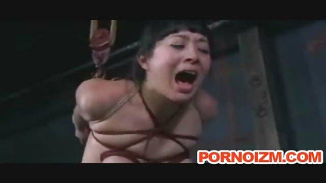Pornó nincs regisztráció  Szükségem vad szex ingyen van egy hatalmas sötét kakas bennem most.