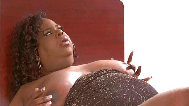 Pornó nincs regisztráció  Asstraffic szőke szereti az szex videok ingyen online anális szex ebben a xxx epizód
