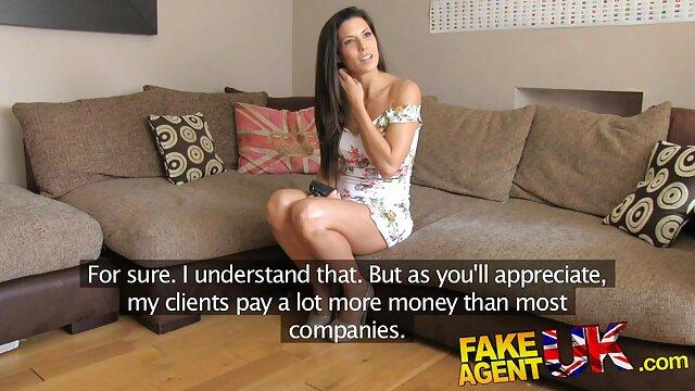 Pornó nincs regisztráció  aranyos busty punci porno filmek anya fia Érett cockslut