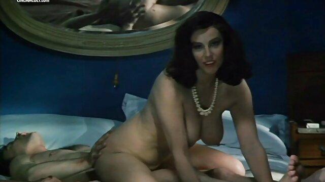 Pornó nincs regisztráció  Gabby Carter porno anya lanya ad Mély torok, cici munka Zack