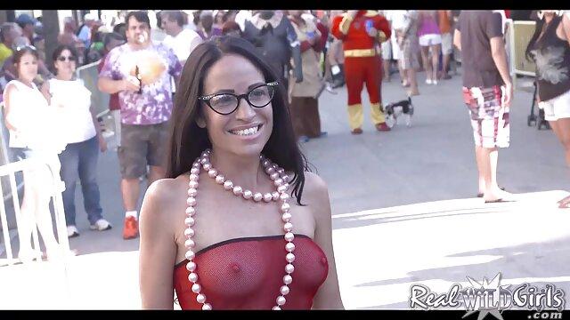 Pornó nincs regisztráció  Szar a segged barna szexfilmek letöltése ingyen harisnya, majd tolta Kakas A Seggből-Szájba