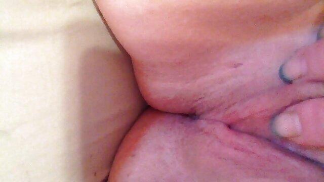 Pornó nincs regisztráció  A nagy lányok xex filmek ingyen elveszítik szüzességüket