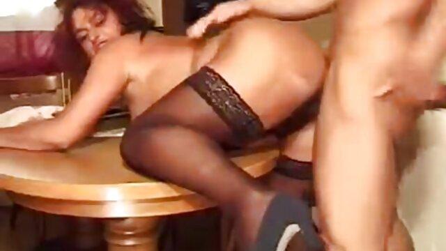Pornó nincs regisztráció  Flexi Silvie a ingyen pornó telefonra fűző Fétis