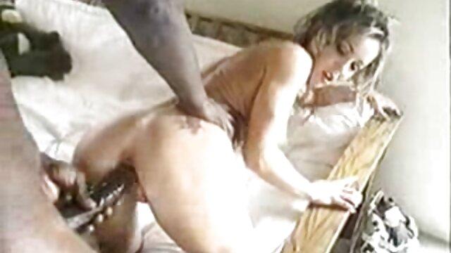 Pornó nincs regisztráció  először teljesen leírt meghallgatásra elszánt amatőrök apa es lanya szex