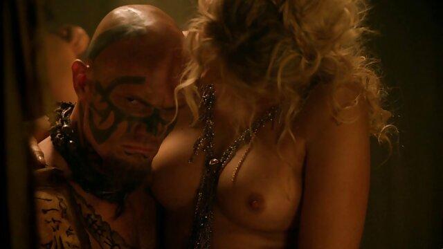 Pornó nincs regisztráció  Fétis Bevy, szexvideok ingyenes vol 56, második