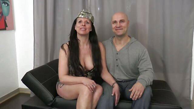 Pornó nincs regisztráció  Diéta szex-diéta szex (2020) pornó ingyen állatos pornó orosz fordítás