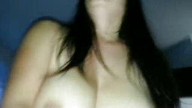 Pornó nincs regisztráció  először erotikus romantika szex pornó ingyen