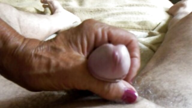 Pornó nincs regisztráció  Amatőr szabadtéri szex kutyus stílusban, Szopás Arc Amatőr videó ingyen terhes szex
