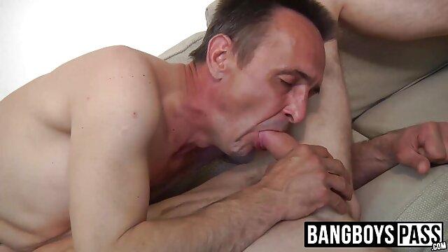 Pornó nincs regisztráció  Haver kemény lány társkereső szex pornofilmek ingyen torok