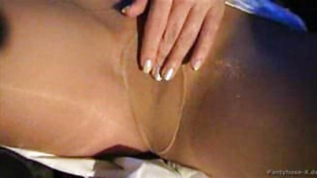 Pornó nincs regisztráció  az izgatott jövő anyja szexfilmek letöltése ingyen jól permetezett.