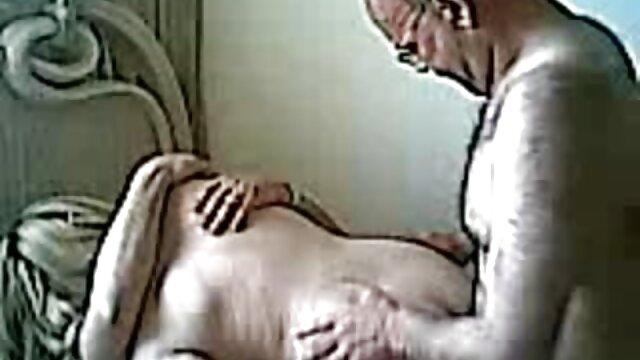 Pornó nincs regisztráció  Agedlove, Lacey Starr, a ingyen erotikus videok fajok közti Szobalány