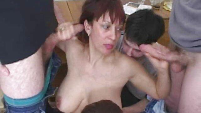 Pornó nincs regisztráció  klasszikus ingyen pornó apa lánya pornó show