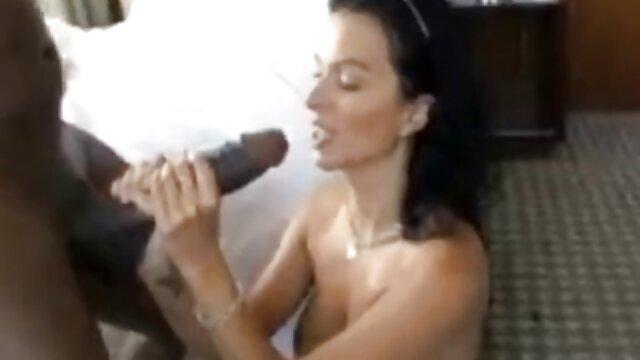 Forró pornó nincs regisztráció  Fakeagentuk sex porno ingyen a seggét, hogy álla után kibaszottul cumshot