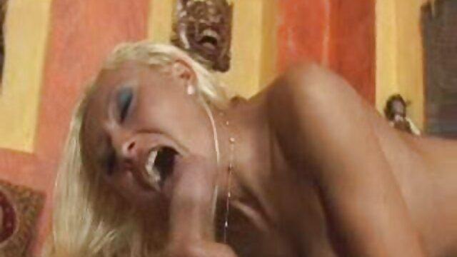 Pornó nincs regisztráció  Idős európai ingyen szex videók diák örömök