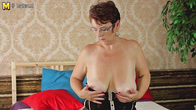 Pornó nincs regisztráció  Elena v maszturbál vele fekete vibrátor a szexfilmek letöltése ingyen padon.