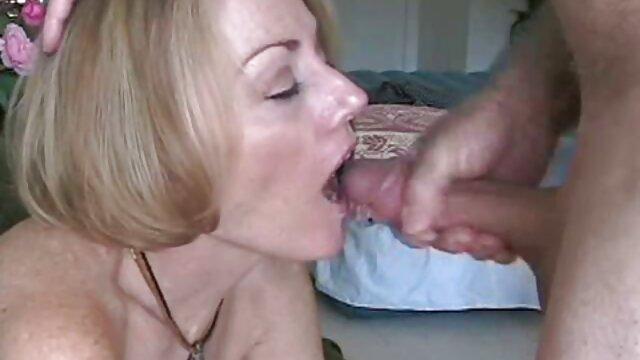 Pornó nincs regisztráció  Edyn uralja, megalázza és erősen elpusztítja ingyen amatőr szexfilm bábjait.