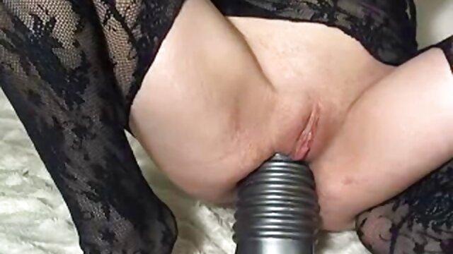 Pornó nincs regisztráció  Strand életmentő szar ingyen letölthető szexvideok szörfös a hotel erkélyen
