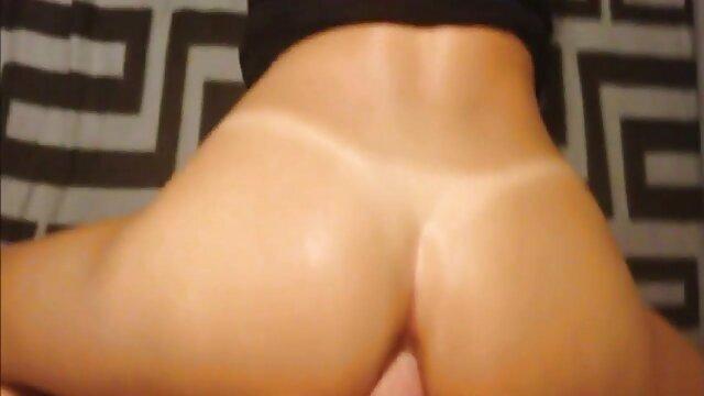 Pornó nincs regisztráció  A lány elbaszott szex videók ingyen online