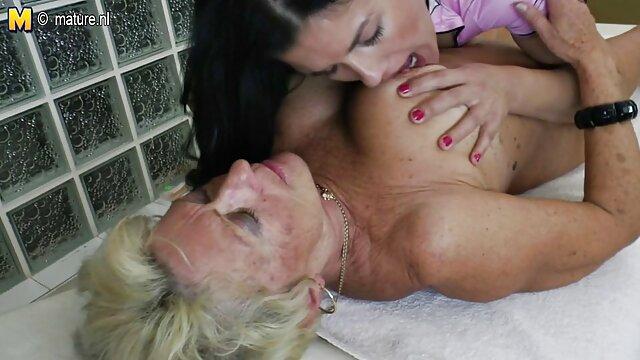 Pornó nincs regisztráció  Német Nina Elle csaladi porno ingyen volt Csoportos szex a szomszédok-sportolók