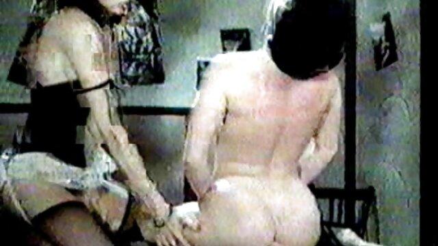 Pornó nincs regisztráció  Német baszva seggét szex pornó filmek online ingyen szeretője barátja