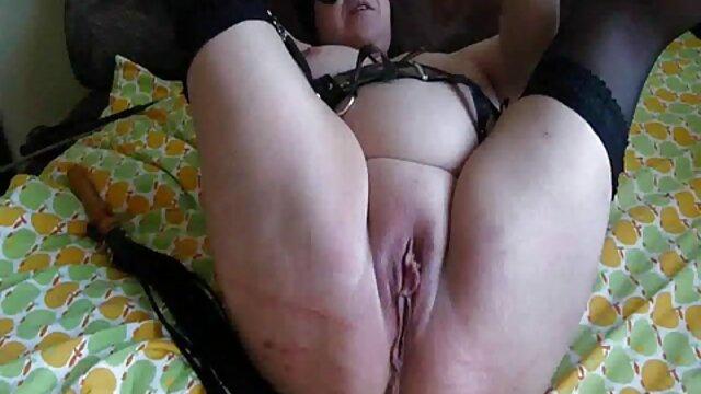 Pornó nincs regisztráció  Kibaszok egy kurvát egy barátommal két faszon, ő pedig ingyen állatos pornó kijön ebből.