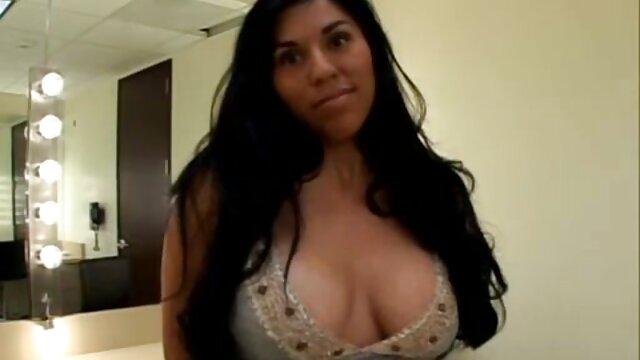 Pornó nincs regisztráció  Piszkos rabszolgák, piszkos megaláztatást, ingyenes szexvideo piszkos bdsm piszkos étel