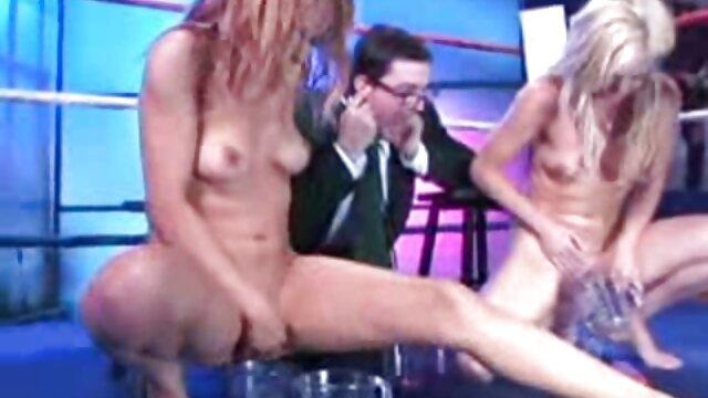 Pornó nincs regisztráció  Apa baszik ingyenes porno letöltés sovány lánya anya rejtett garázs.