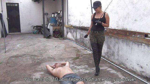 Pornó nincs regisztráció  FakeTaxi baszik a kis vágás Bugyi körül ingyen házi pornó a talp