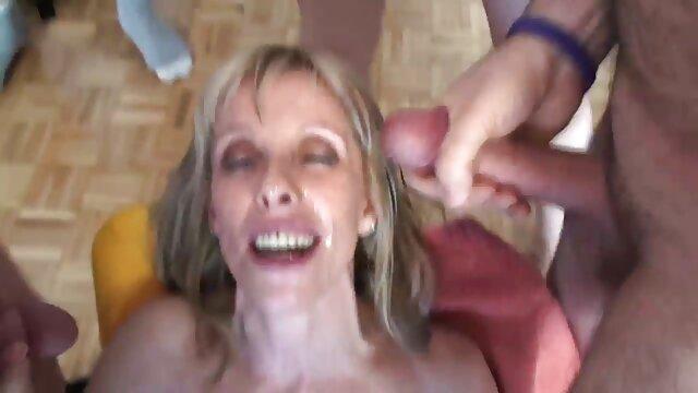 Pornó nincs regisztráció  Szőke kakas szar szex beleélvezés vezető kakas szájjal