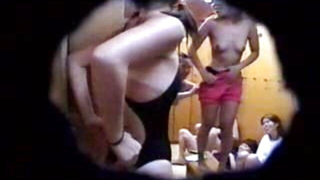 Pornó nincs regisztráció  Erena Fujimori teszi pornó ingyenes a nagy kísértés, szar a szája öröm. - További információ a Hotajp-ról